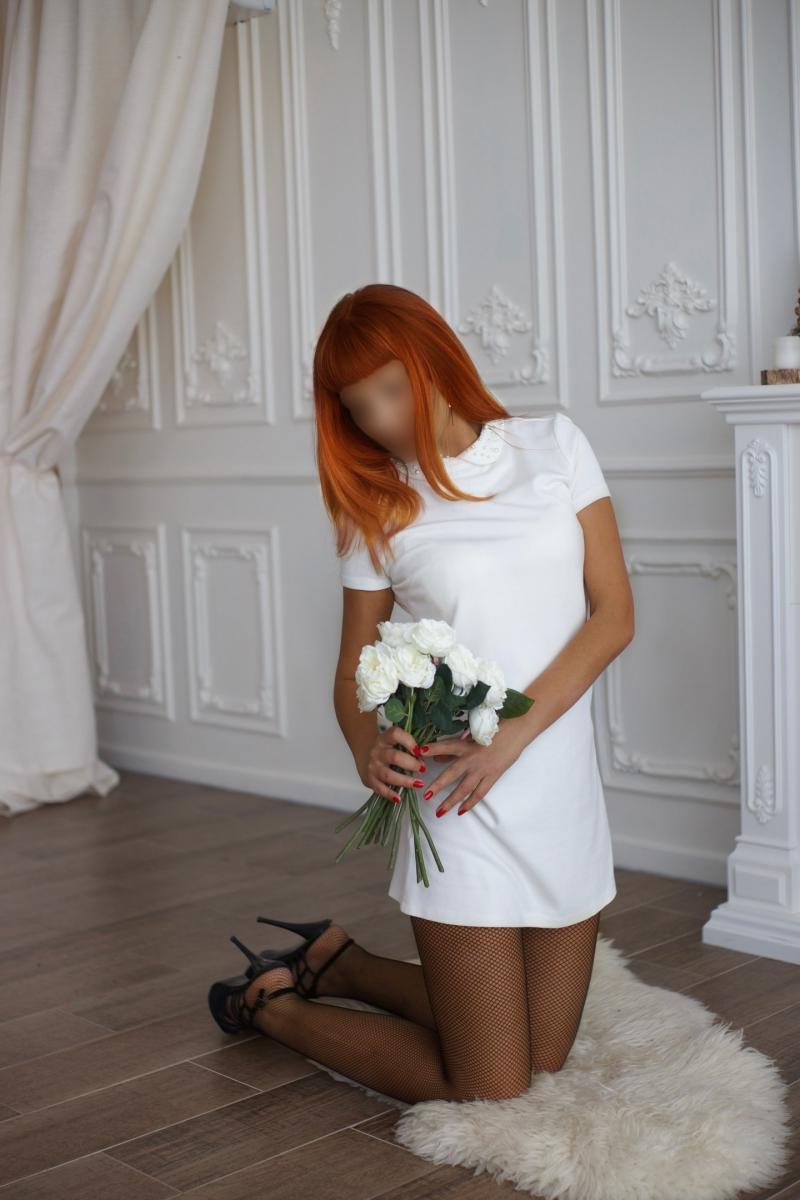 Индивидуалка Девочки, 21 год, метро Бульвар адмирала Ушакова