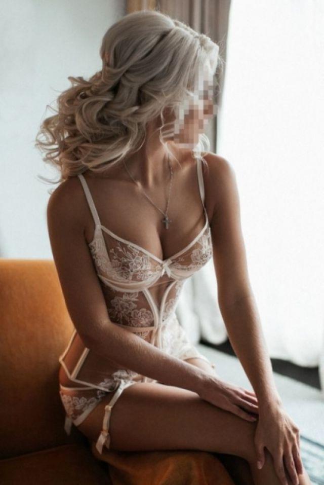 Индивидуалка валентина, 21 год, метро Ржевская