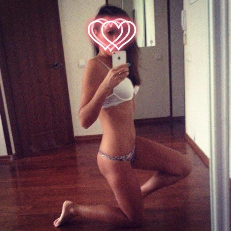 Проститутка Аманда , 32 года, метро Площадь Ильича