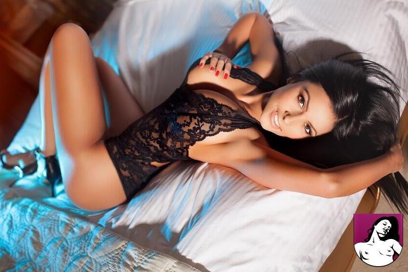 Проститутка андрей, 26 лет, метро Парк культуры