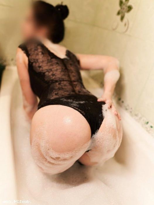 Проститутка ангелок, 35 лет, метро Владыкино