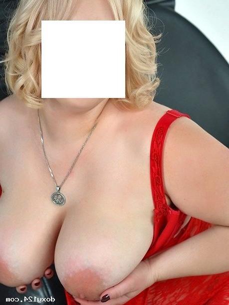 Проститутка Аннушка, 31 год, метро Некрасовка