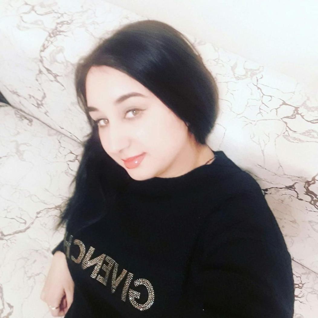 Проститутка Аннушка, 40 лет, метро Лермонтовский проспект