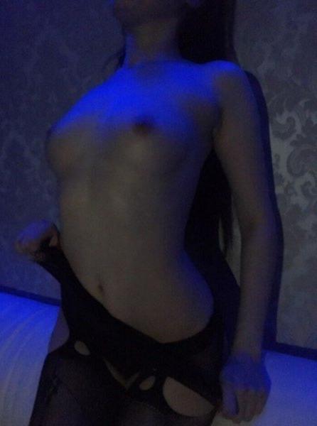 Проститутка аня, 29 лет, метро Парк Победы