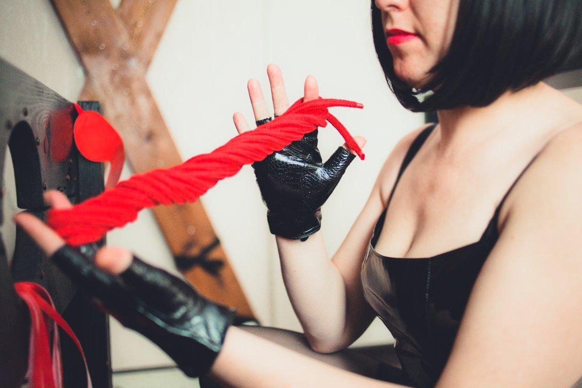 Проститутка Ариадна, 32 года, метро Калужская