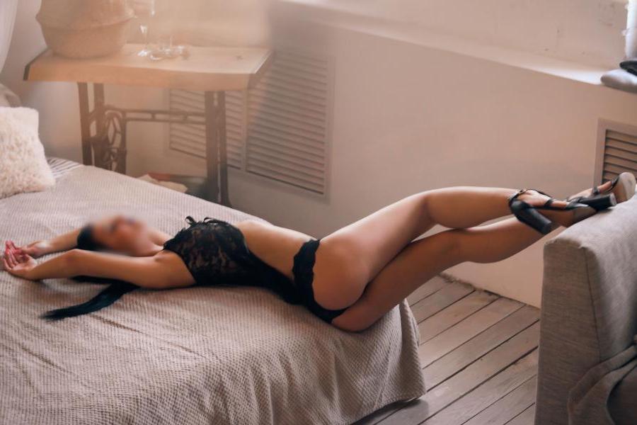 Проститутка Бабочка, 22 года, метро Шоссе Энтузиастов