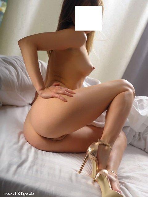 Проститутка Бейба, 27 лет, метро Шаболовская