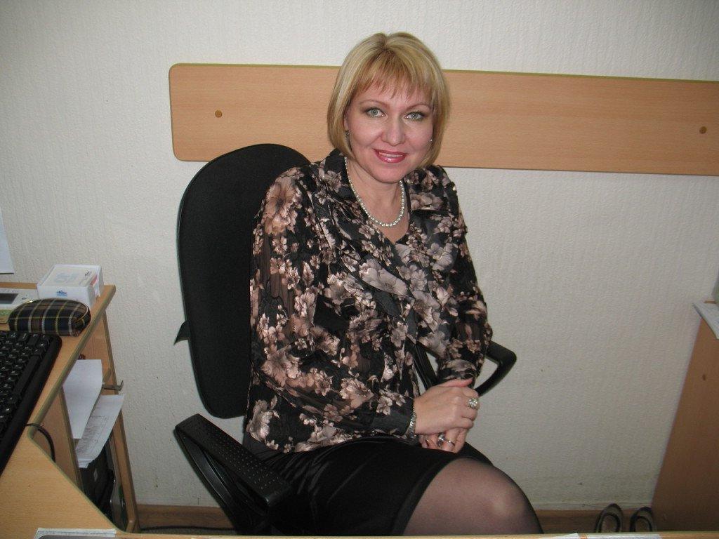Проститутка Дарьяна, 41 год, метро Беляево