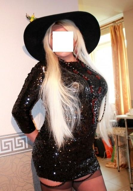 Проститутка Даша Маша, 29 лет, метро Сокол