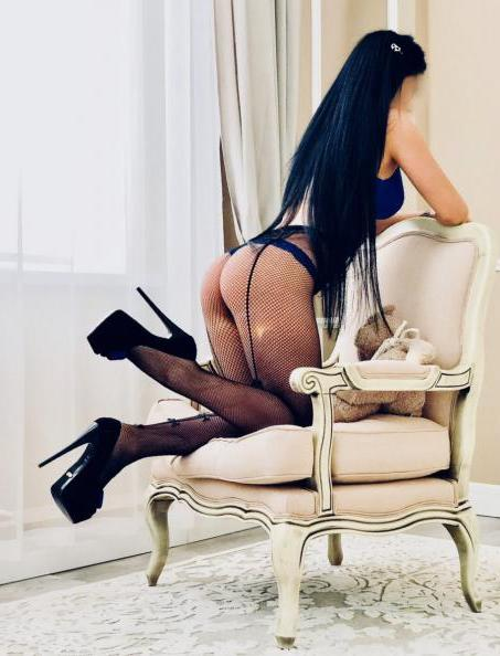 Проститутка Две подружки, 29 лет, метро Нагатинская