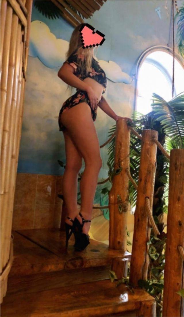 Проститутка Две подружки, 32 года, метро Тимирязевская