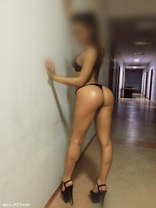 Проститутка Гала блядинка, 30 лет, метро Аэропорт