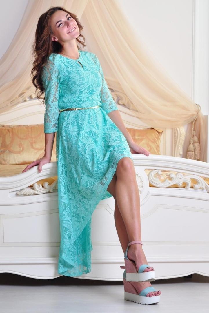 Проститутка Иона, 39 лет, метро Выхино