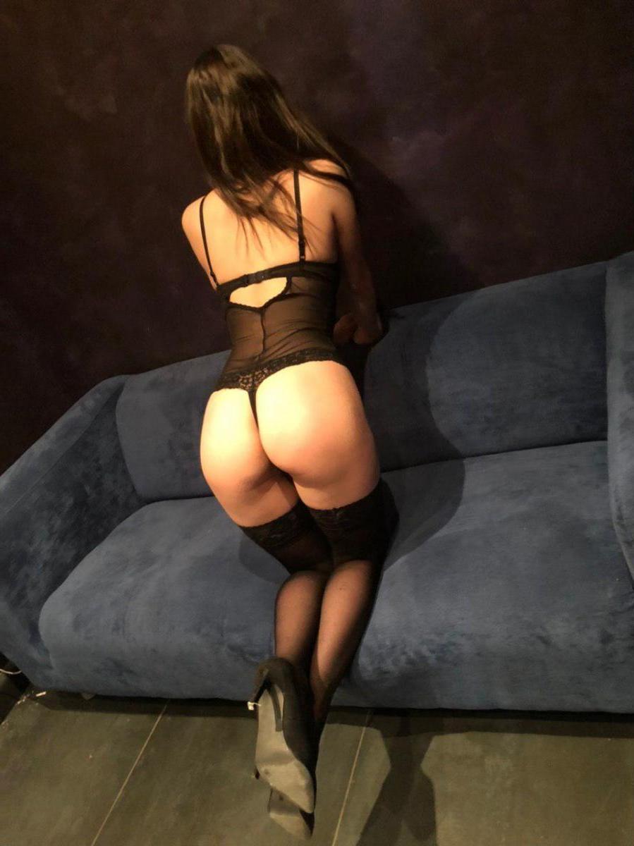 Проститутка Ирэн, 36 лет, метро Мневники