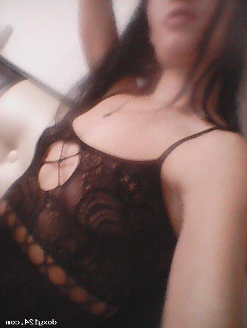 Проститутка Кармен, 29 лет, метро Нахимовский проспект