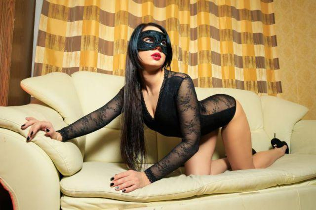 Проститутка Катюша, 44 года, метро Новые Черёмушки