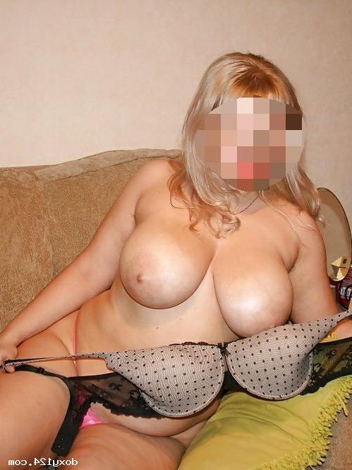 Проститутка Кисонька, 32 года, метро Марьино