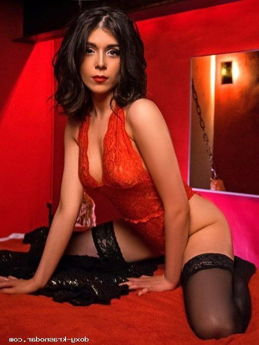 Проститутка Крестина, 42 года, метро Шоссе Энтузиастов