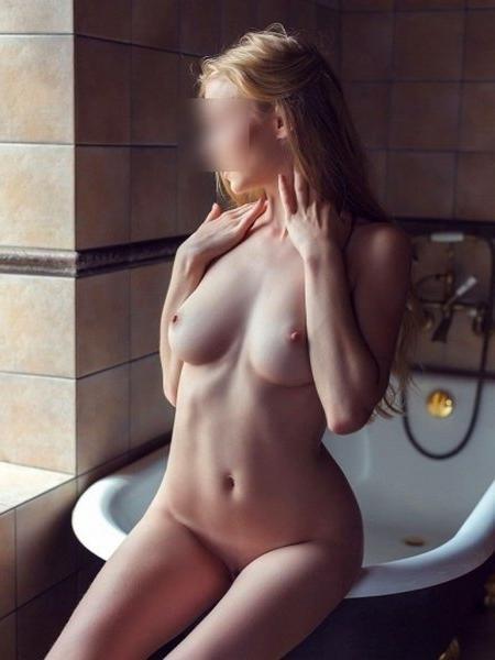 Проститутка КСЕНЬЯ, 41 год, метро Стахановская