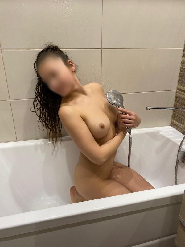Проститутка Лала, 36 лет, метро Динамо