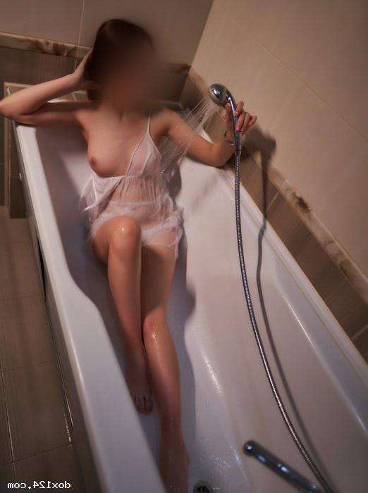 Проститутка Лариса, 23 года, метро Аэропорт