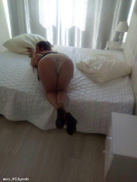 Проститутка ЛАЙМА, 22 года, метро Бульвар адмирала Ушакова