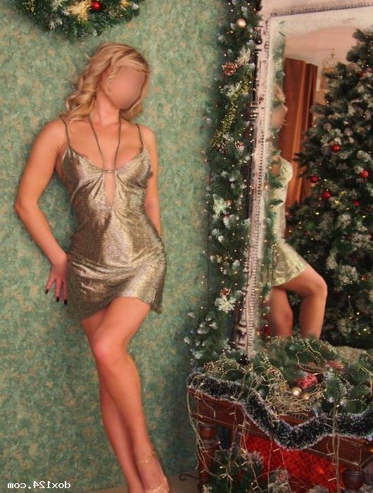 Проститутка Лера калинина, 34 года, метро Серпуховская