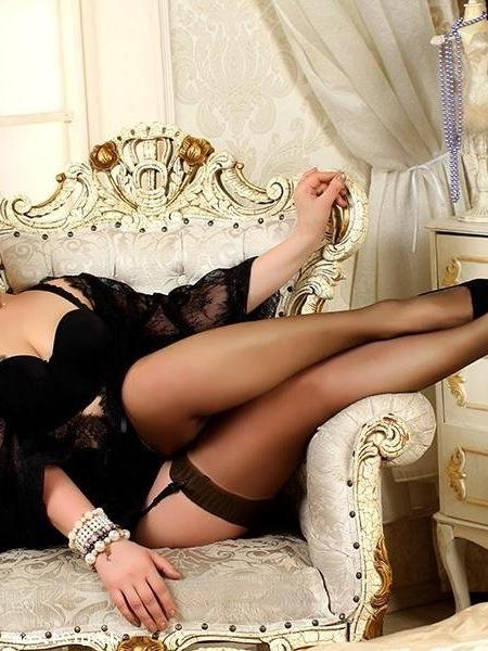 Проститутка Луиза транси, 32 года, метро Сходненская