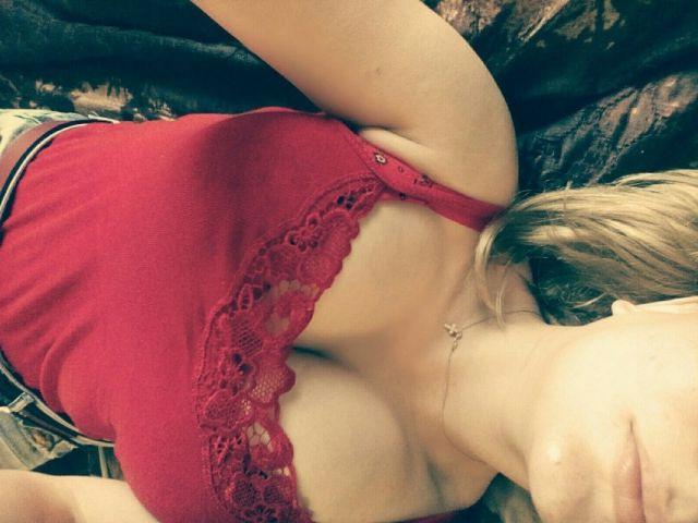 Проститутка Люба, 22 года, метро Марьина роща