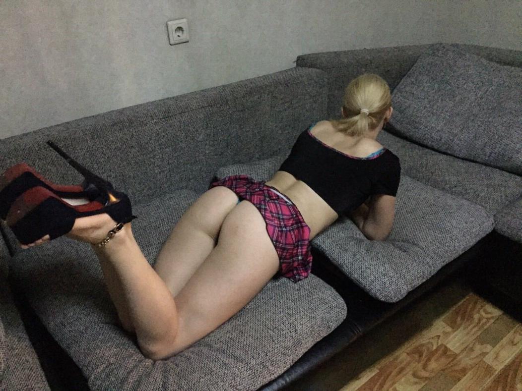 Проститутка любим инцест, 25 лет, метро Дорогомиловская