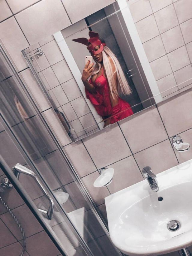 Проститутка Марго, 45 лет, метро Щукинская