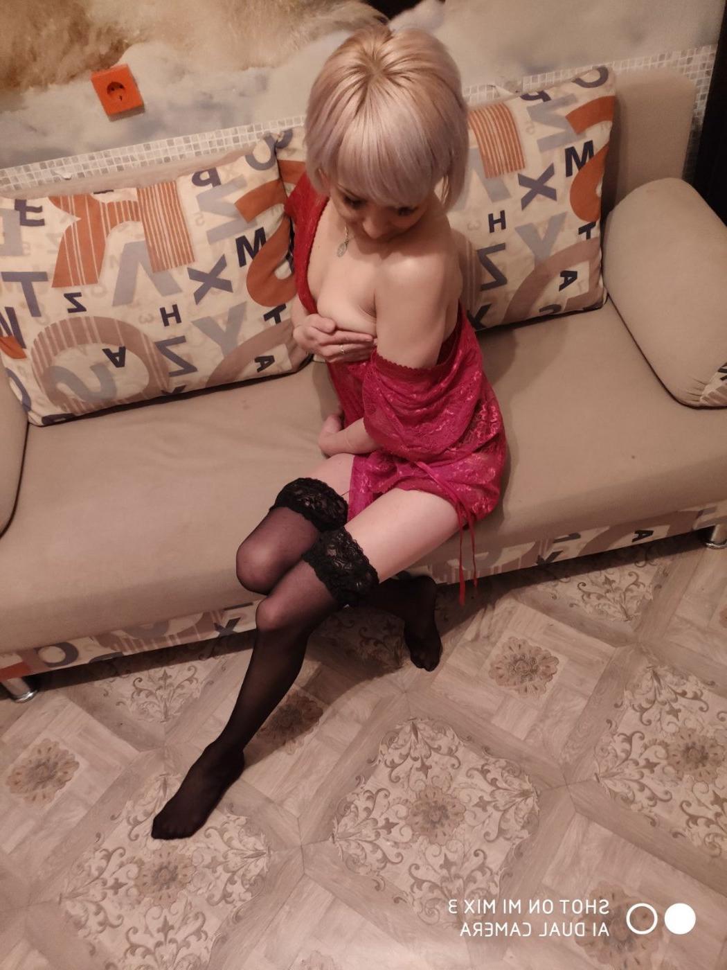 Проститутка Мариша, 22 года, метро Цветной бульвар