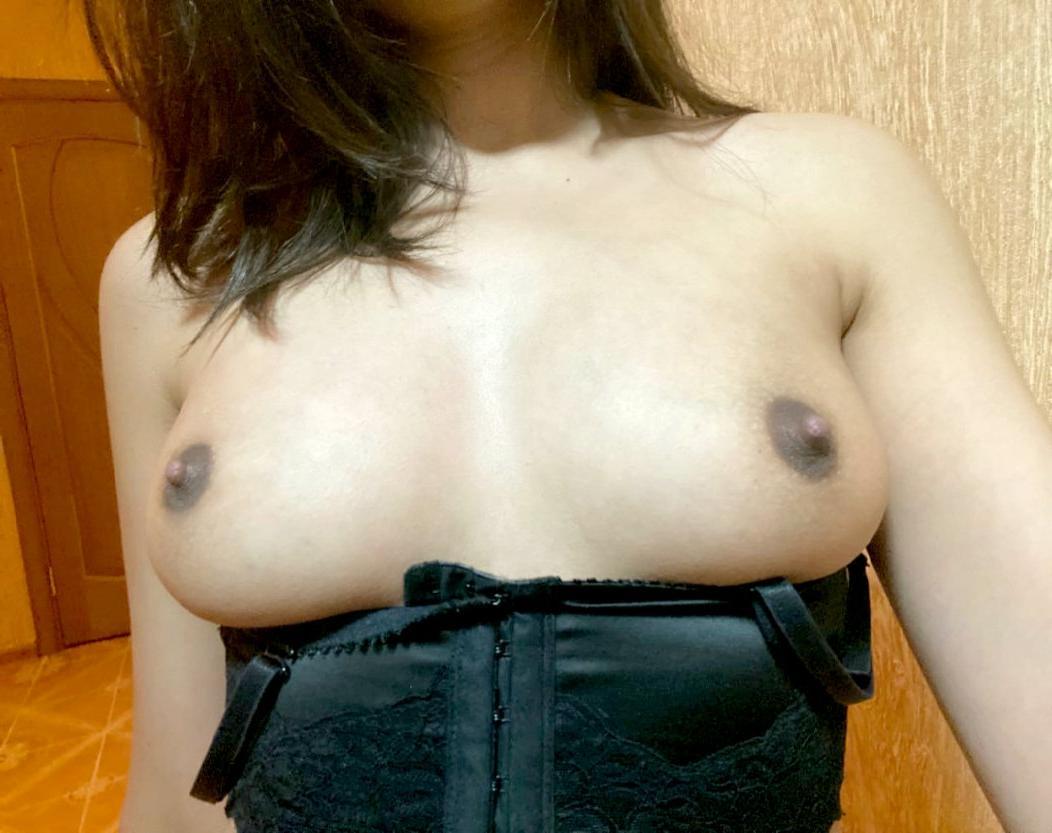 Проститутка Настя, 28 лет, метро Борисово