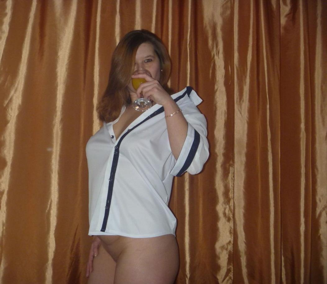Проститутка Оляля, 25 лет, метро Арбатская