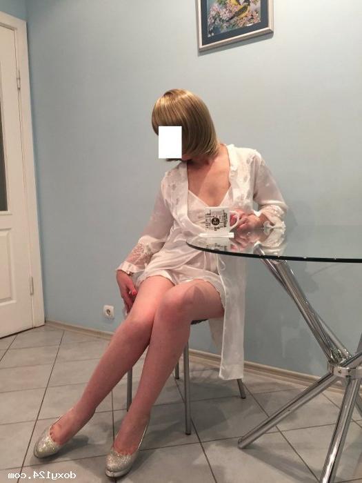 Проститутка Прелесть, 30 лет, метро Нагатинская
