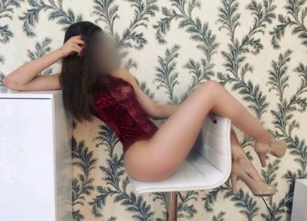 Проститутка Рита, 44 года, метро Каширская