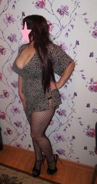 Проститутка Сладкие, 24 года, метро Библиотека имени Ленина