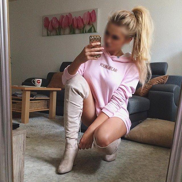 Проститутка Светланка, 18 лет, метро Динамо