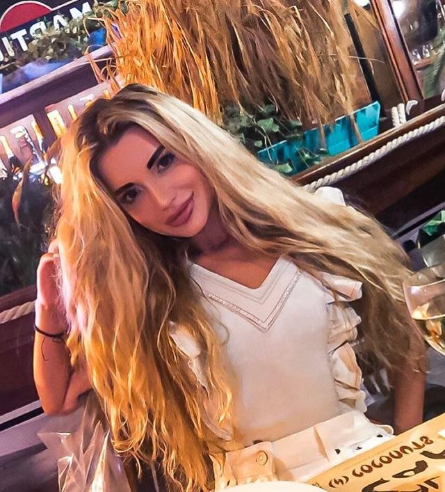 Проститутка Вася, 34 года, метро Фрунзенская