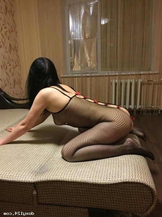 Путана Анастэйшин , 25 лет, метро Улица Новаторов