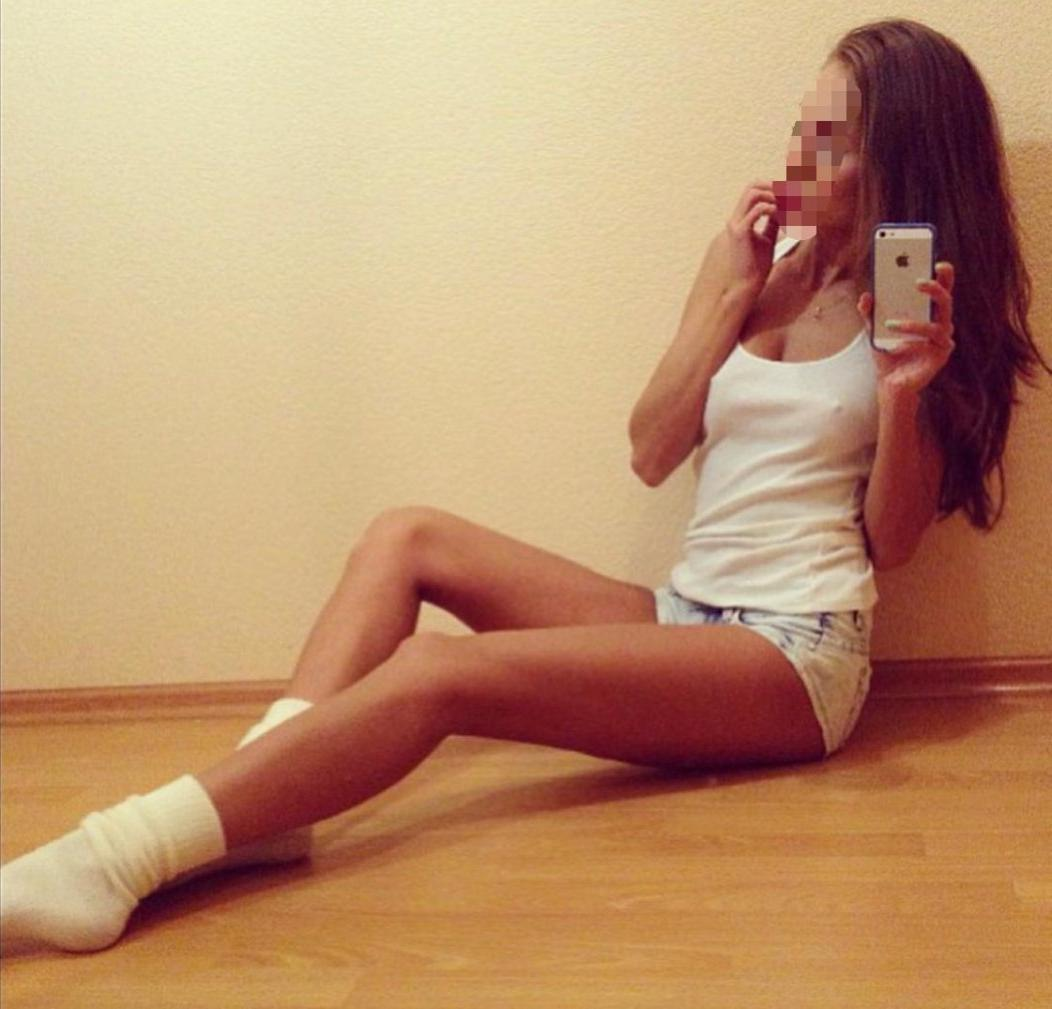 Путана Дина, 22 года, метро Алексеевская