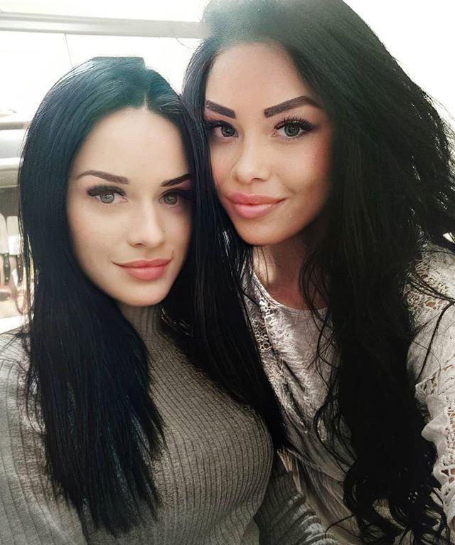Путана Лея, 23 года, метро Волжская